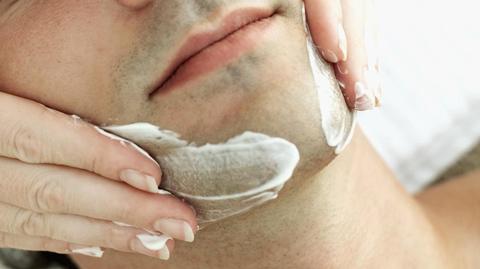 L'épilation définitive de la barbe